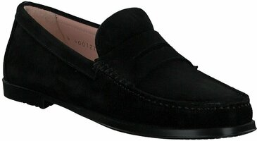 Slipper für Damen online bestellen im Prange Schuhe Shop