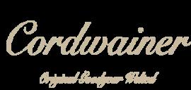 Cordwainer Damenschuhe