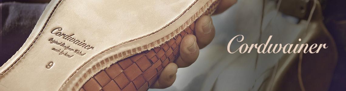 Cordwainer Damenschuhe online bestellen im Prange Shop