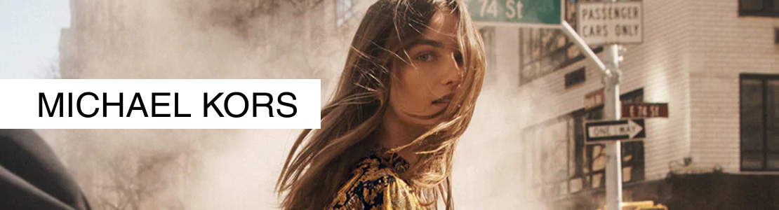 Michael Kors Markenschuhe online bestellen im Prange Schuhe Shop