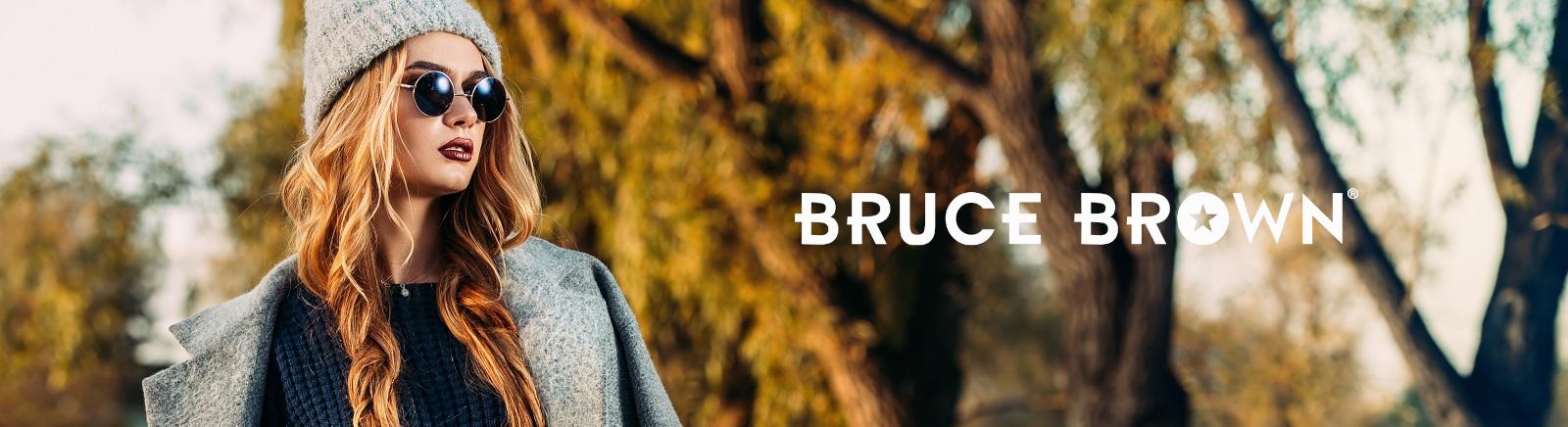 Bruce Brown Kinderschuhe online kaufen im Shop von Prange