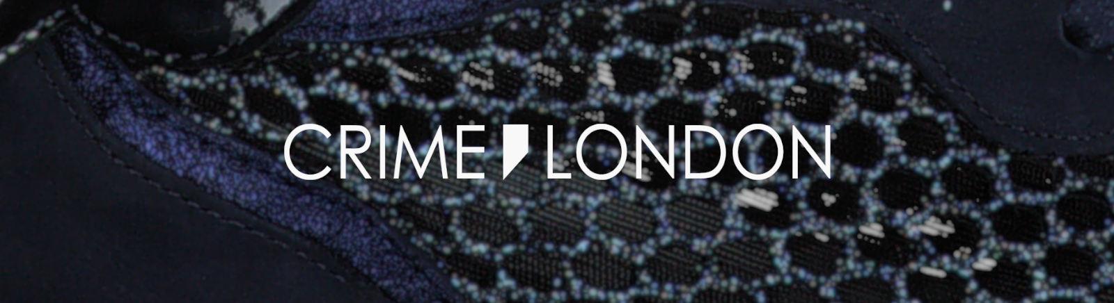 Prange: Crime London Herrenschuhe online shoppen