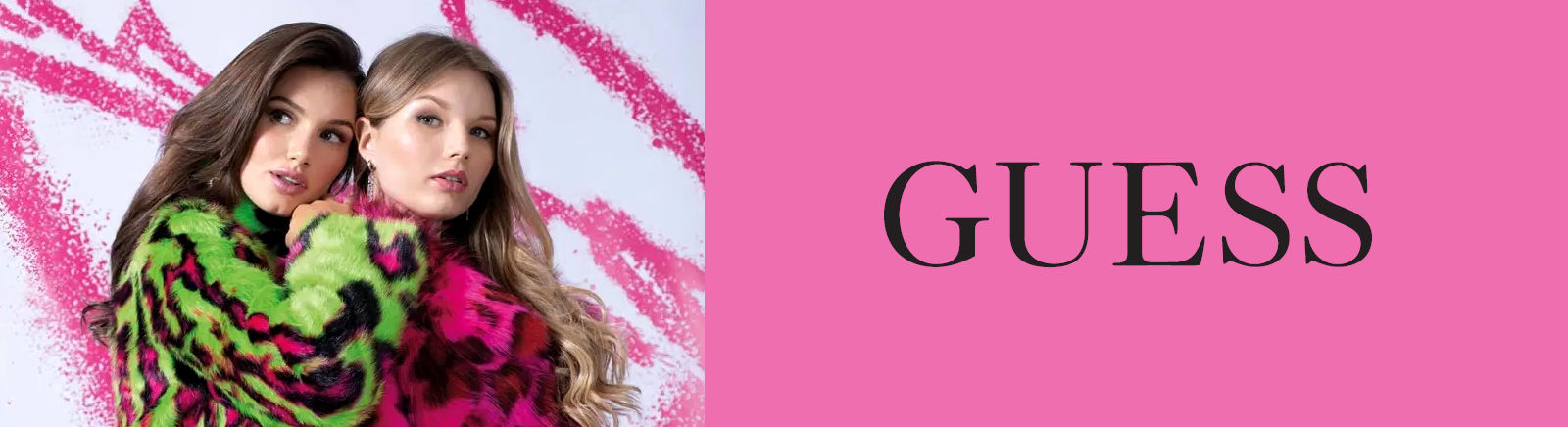 Prange: GUESS Damenschuhe online shoppen