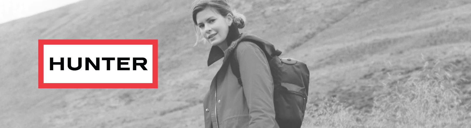 Prange: HUNTER Damenschuhe online shoppen
