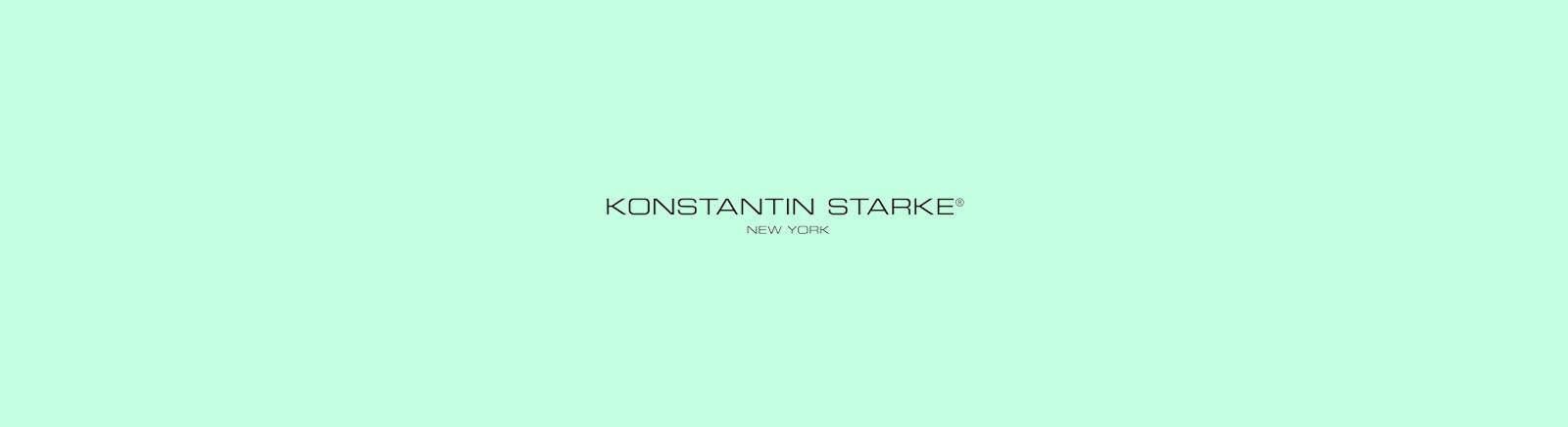 Prange: Konstantin Starke Klassische Stiefeletten für Damen online shoppen