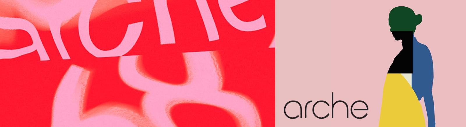 Prange: Arche Damenschuhe online shoppen