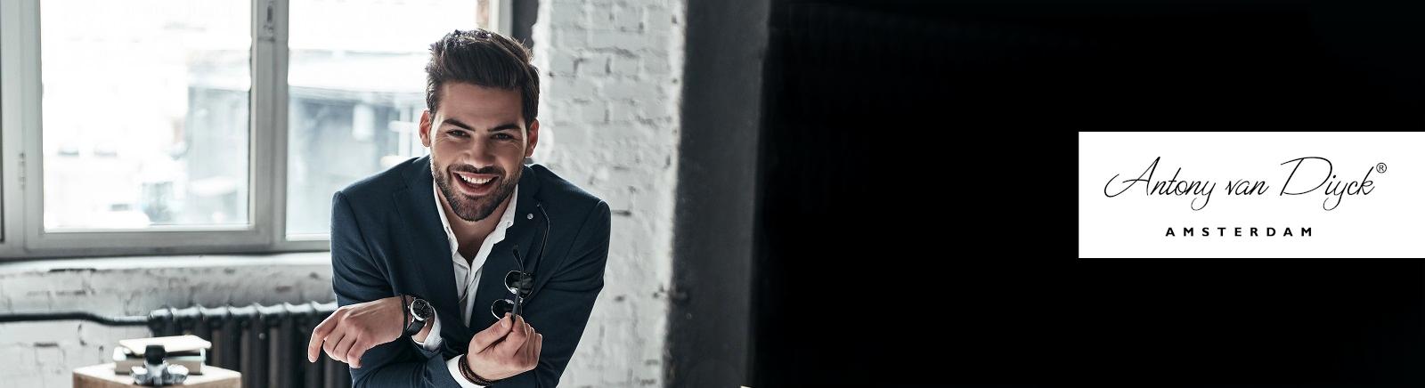 Prange: Antony van Diyck  online shoppen