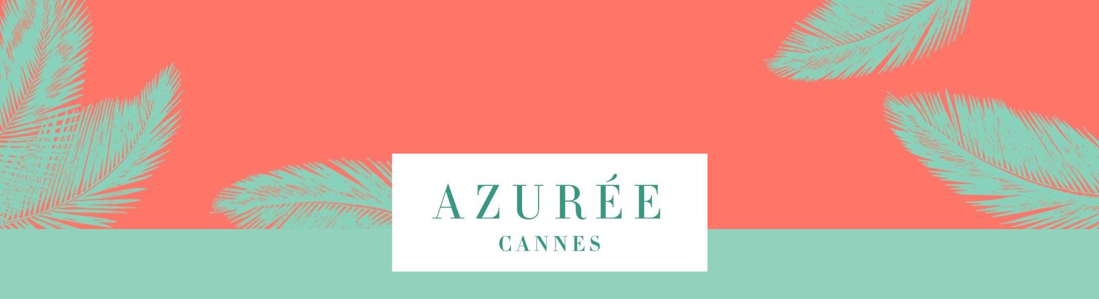 Prange: Azurée Damenschuhe online shoppen