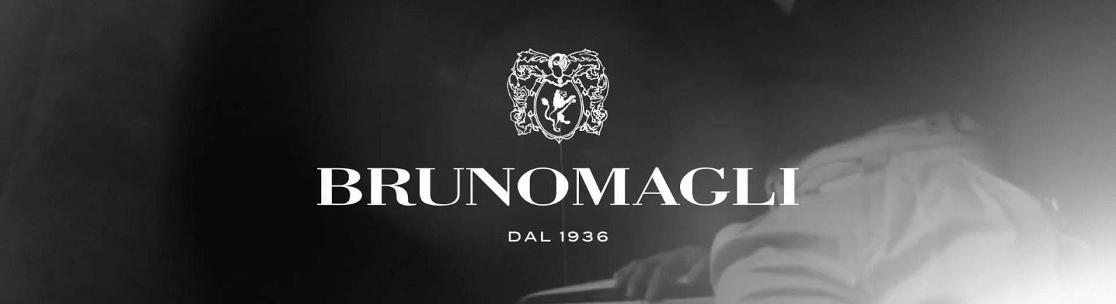 Prange: Bruno Magli Herrenschuhe online shoppen