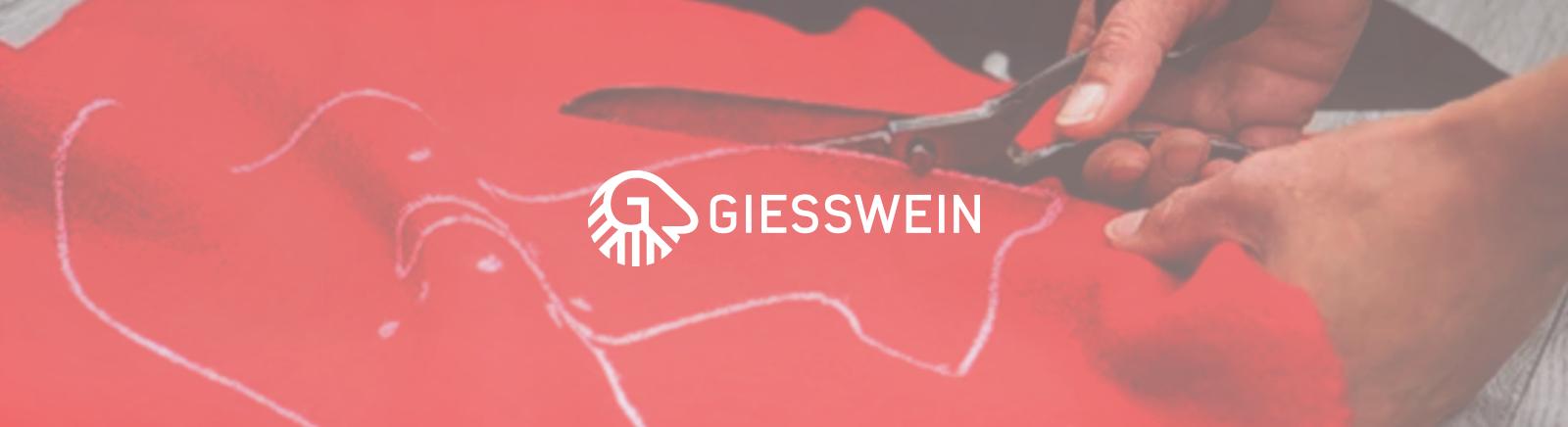 Prange: Giesswein Kinderschuhe online shoppen