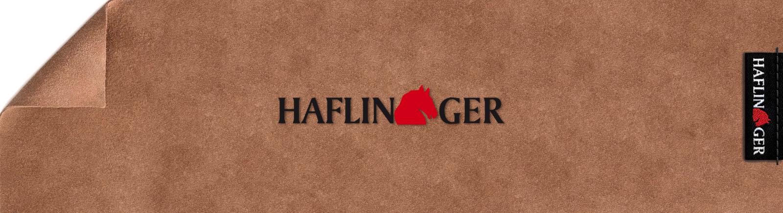Haflinger Hausschuhe für die ganze Familie bei Prange entdecken