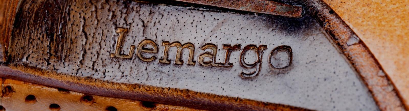 Lemargo Markenschuhe online bestellen im Prange Schuhe Shop