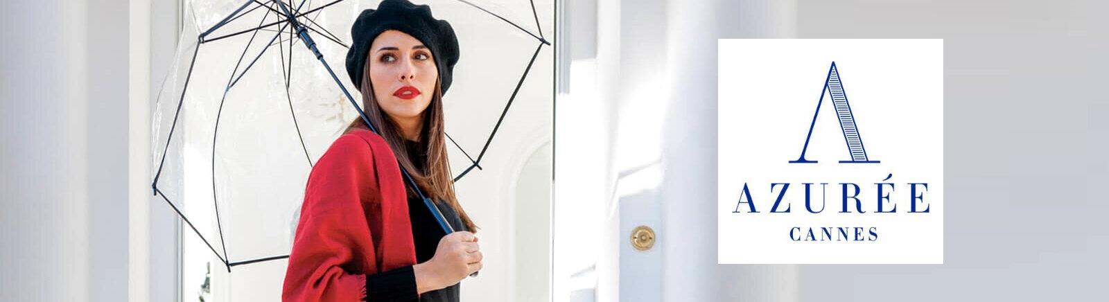Azurée Damenschuhe online shoppen im Prange Schuhe Shop