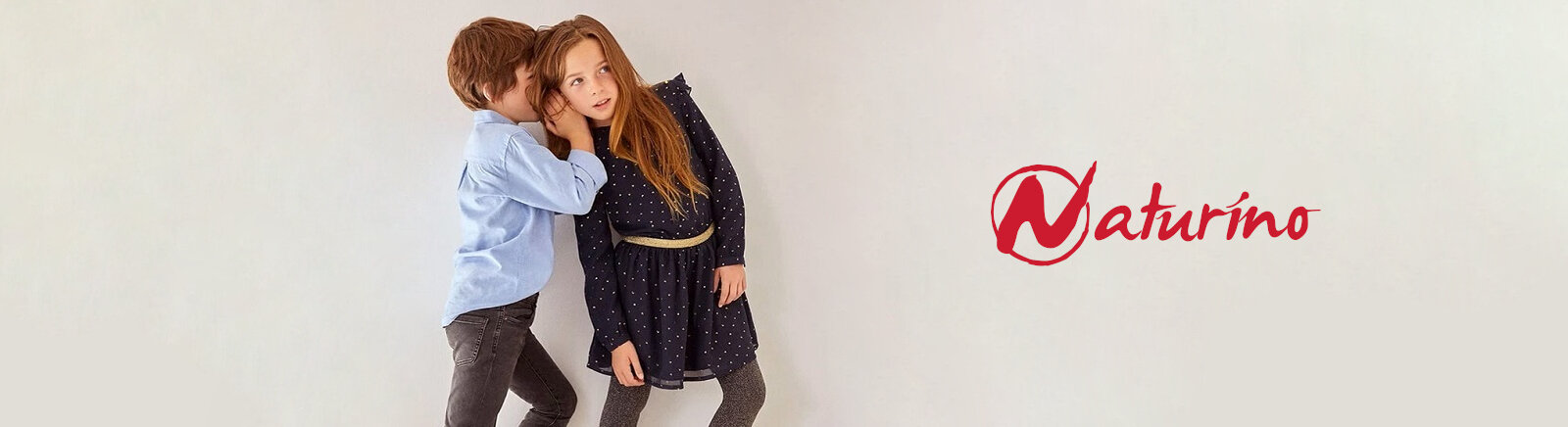 Prange: Naturino/Falcotto Kinderschuhe online shoppen
