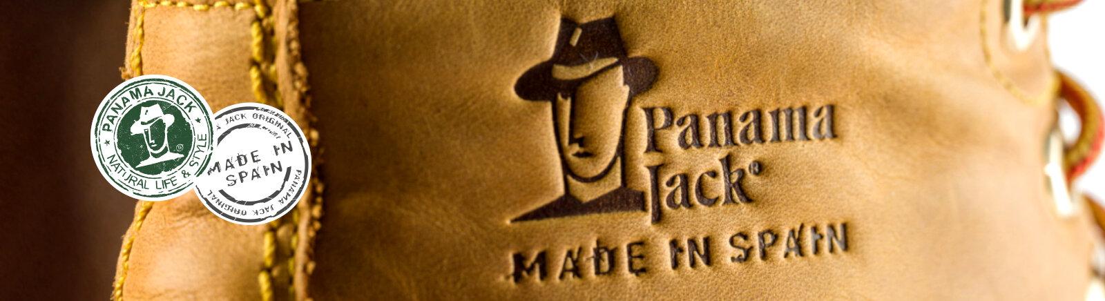 Panama Jack Damenschuhe online bestellen im Prange Schuhe Shop