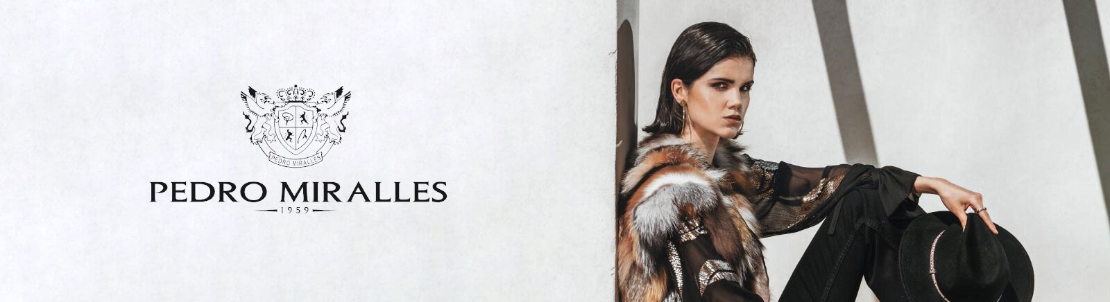 Pedro Miralles Damenschuhe online bestellen im Prange Schuhe Shop