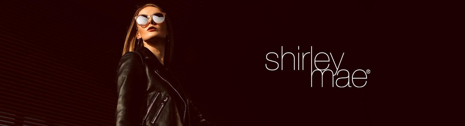 Prange: Shirley Mae Damenschuhe online shoppen