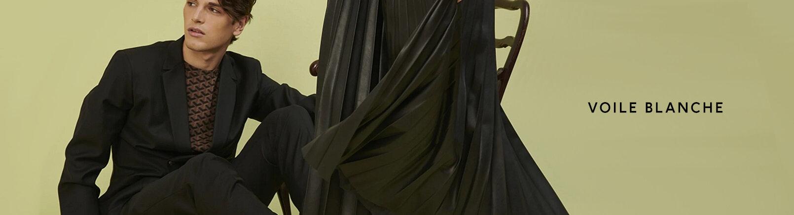Prange: Voile Blanche Damenschuhe online shoppen