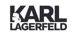 Karl Lagerfeld Damenschuhe