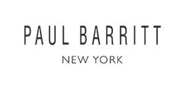 Paul Barritt